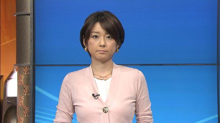 yuri20120625_01.jpg