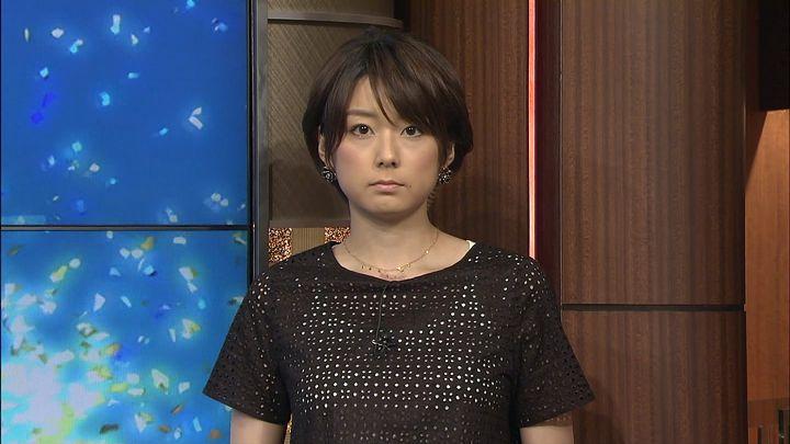 yuri20120626_01.jpg