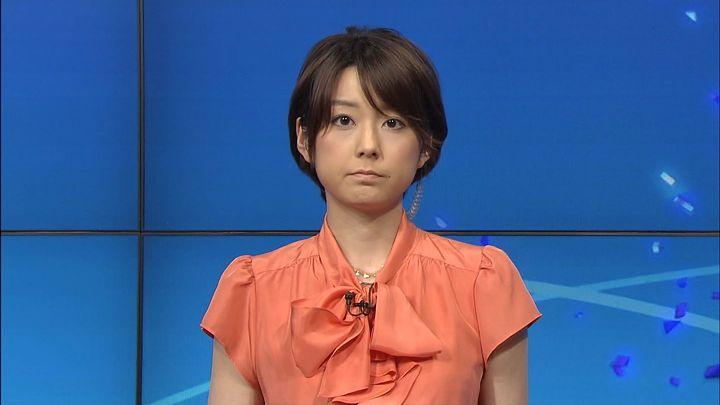 yuri20120627_01.jpg