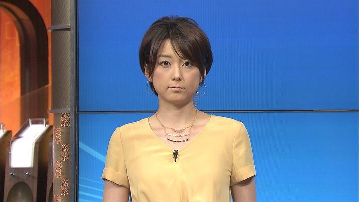 yuri20120629_02.jpg