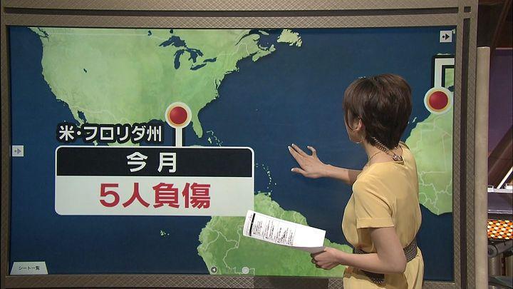yuri20120629_04.jpg