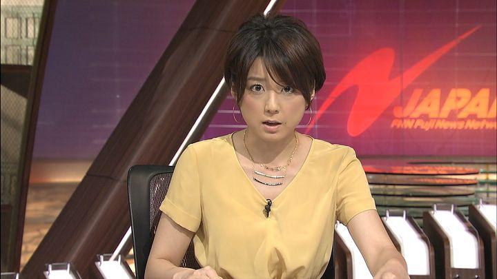 yuri20120629_07.jpg