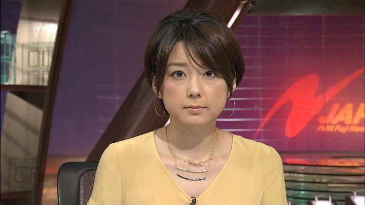yuri20120629_08.jpg