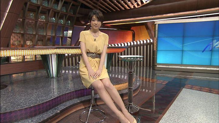 yuri20120629_10.jpg