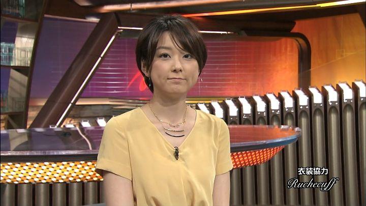 yuri20120629_11.jpg