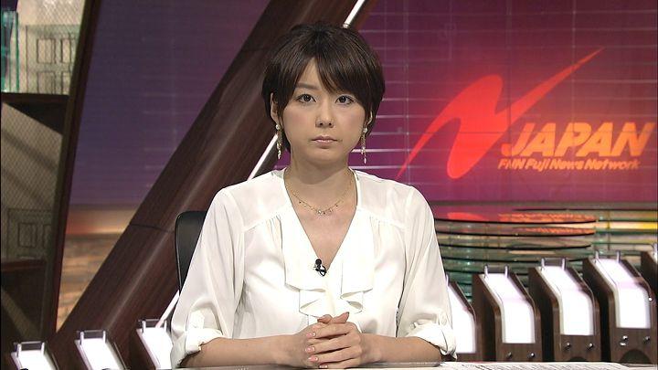 yuri20120730_01.jpg