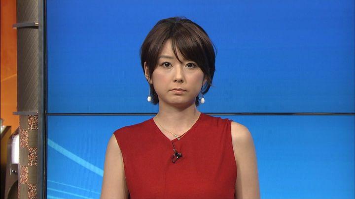 yuri20120830_01.jpg