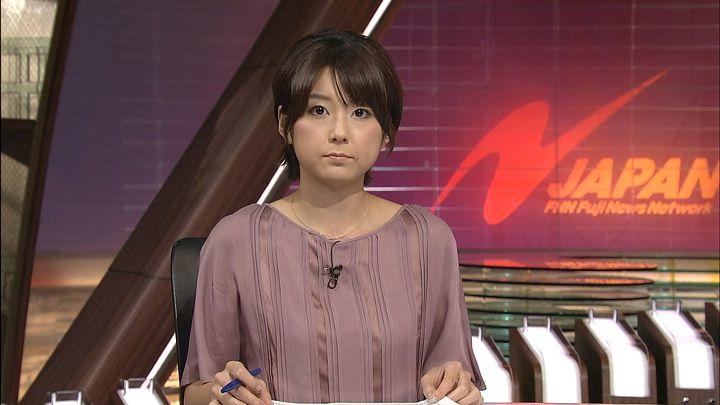 yuri20120831_01.jpg