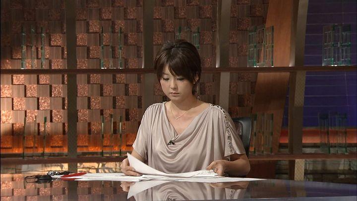yuri20120904_01.jpg