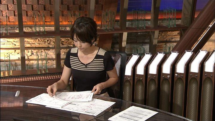 yuri20120912_01.jpg