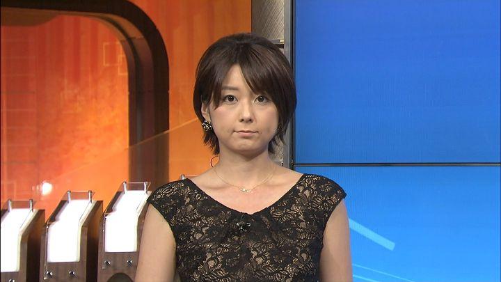yuri20120914_01.jpg