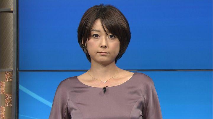 yuri20120917_01.jpg