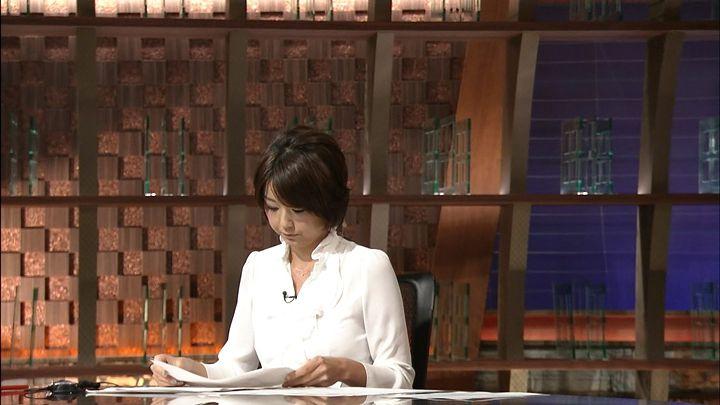 yuri20120919_01.jpg
