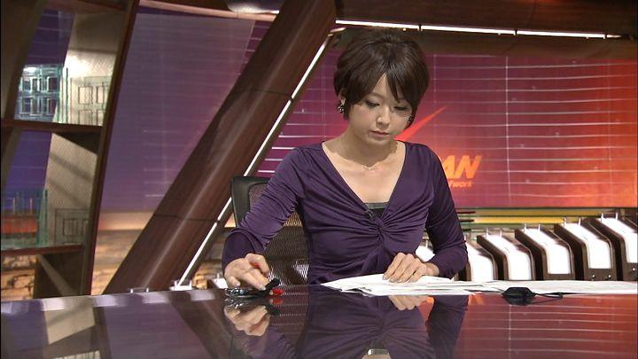yuri20120924_01.jpg