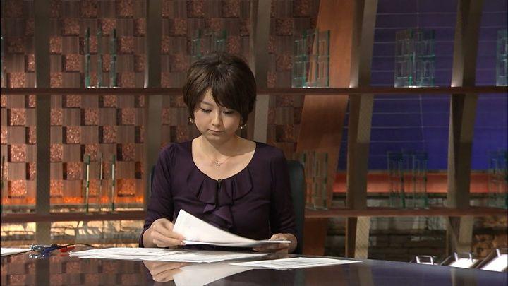 yuri20120927_02.jpg