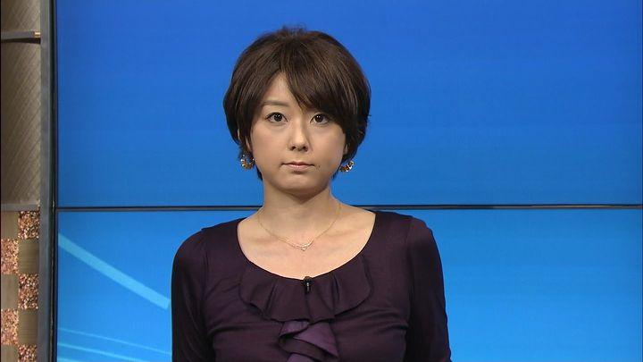 yuri20120927_03.jpg