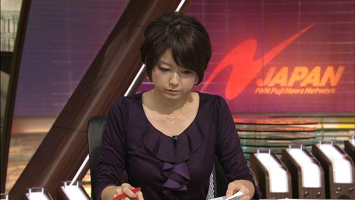 yuri20120927_05.jpg
