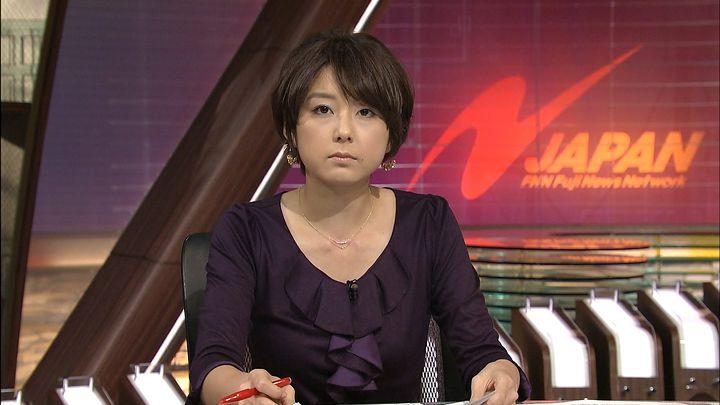 yuri20120927_06.jpg