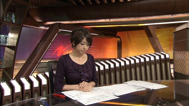 yuri20120927_07.jpg