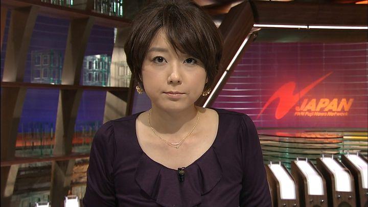 yuri20120927_08.jpg