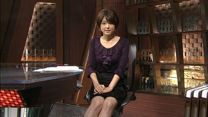 yuri20120927_10.jpg
