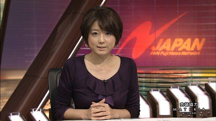 yuri20120927_11.jpg