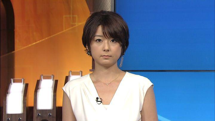 yuri20120928_01.jpg