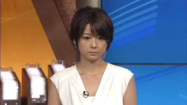yuri20120928_02.jpg