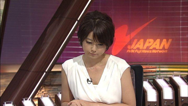 yuri20120928_04.jpg