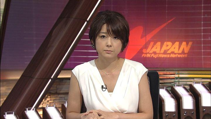yuri20120928_07.jpg