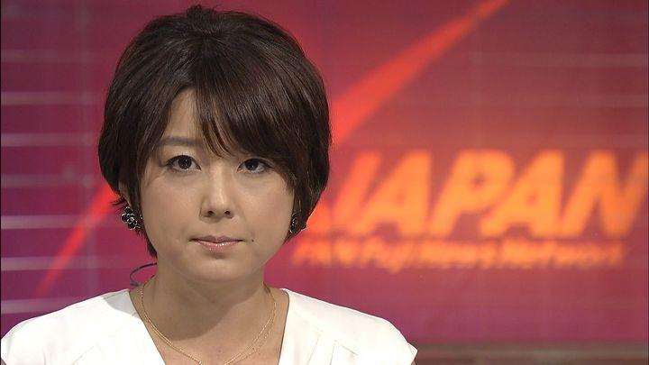 yuri20120928_08.jpg
