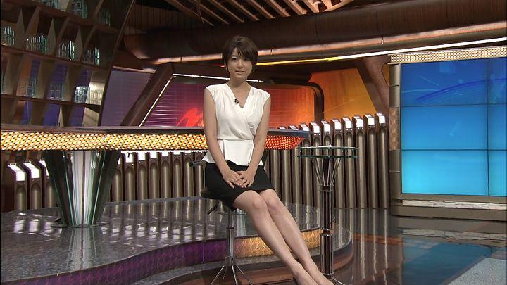 yuri20120928_10.jpg