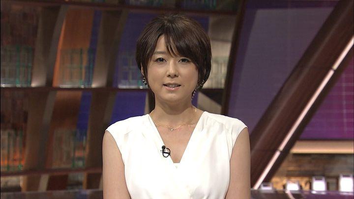 yuri20120928_11.jpg