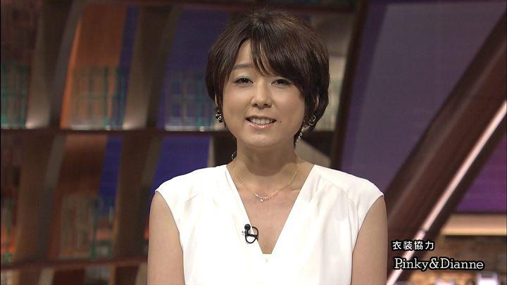 yuri20120928_12.jpg