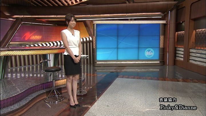 yuri20120928_13.jpg