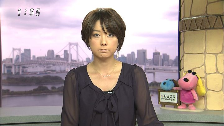 yuri20121010_01.jpg