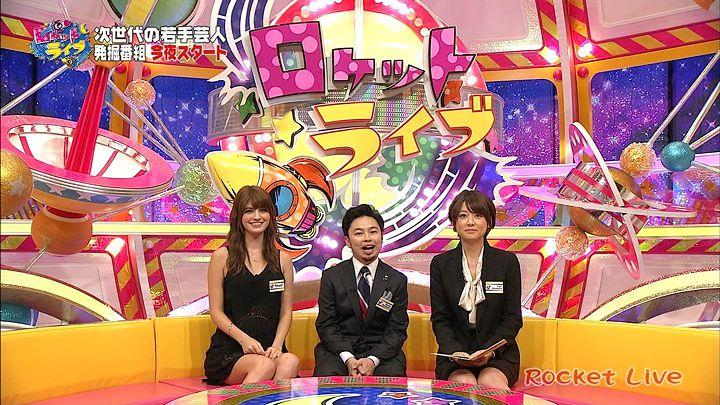 yuri20121017_01.jpg