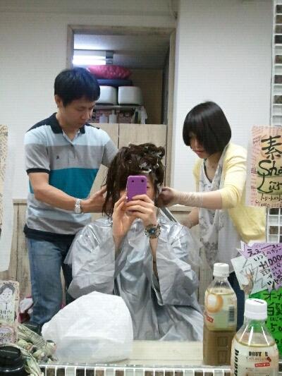 fc2blog_20120613144222e95.jpg