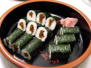 ngnorimaki_image1_convert_20121208224335.jpg