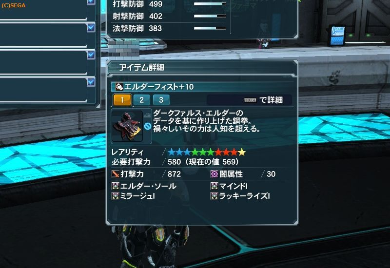 pso20130114_19512_011.jpg