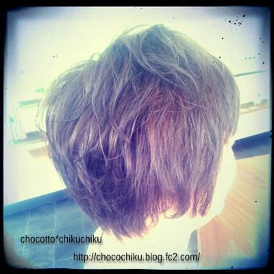 DSC_0265_20130505171713255.jpg