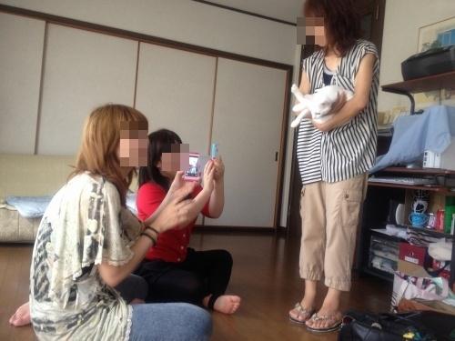 2012_08_15_13_16_14.jpg