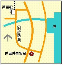 20130402103521d31.jpg