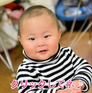 0003_20121230091350.jpg