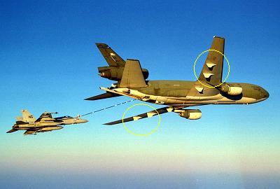 AIR_KC-10_Drogues_F-18C_Nimitz_lg.jpg