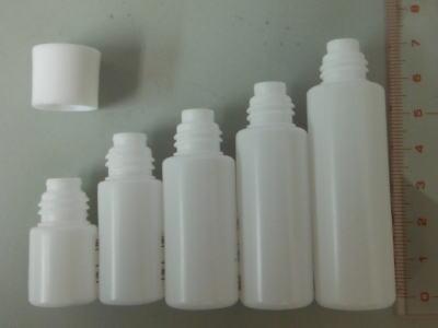 miniサイズ容器