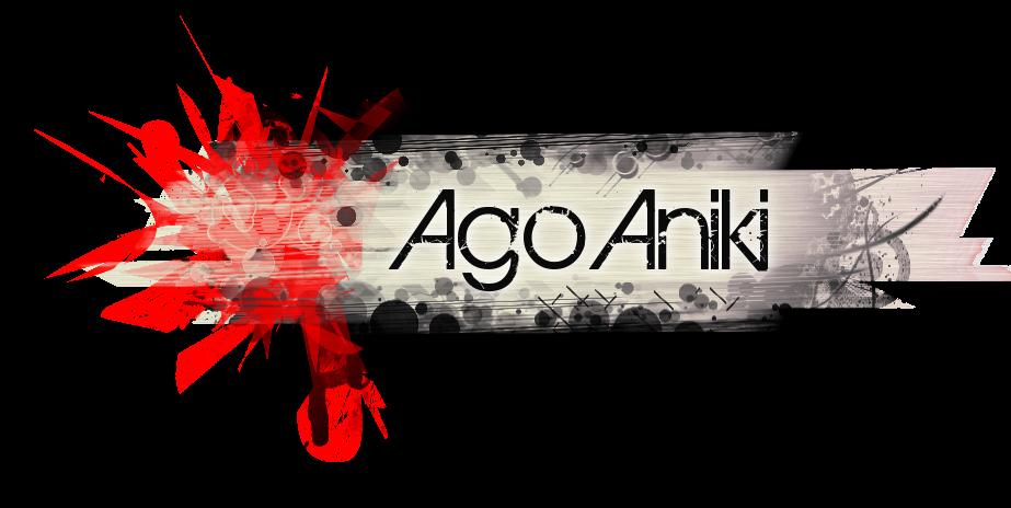 AgoAniki.png