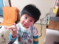 fc2_2013-04-02_08-01-17-846.jpg