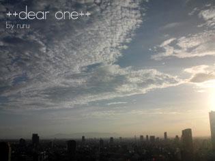 東京タワー120816_2