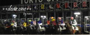 東京シティ競馬120817_9